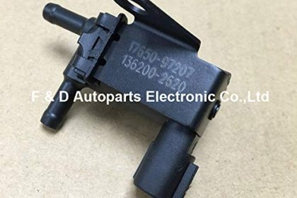 Koauto remanufactured Transmission Control Solenoid For